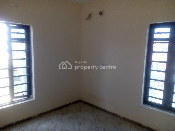 New Units of 2 Bedroom Terrace Duplex (spacious & Comfy), Sangotedo, Ajah, Lagos, Terraced Duplex for Sale