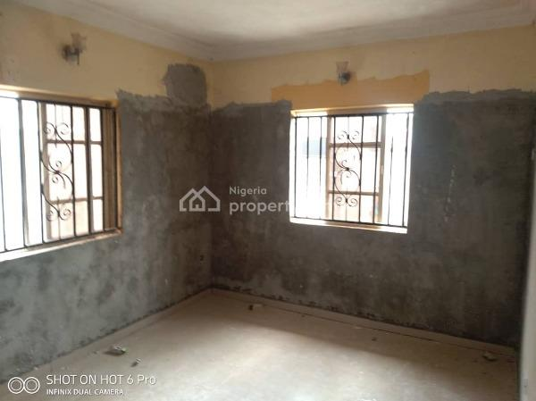 3 Bedroom Flat, Alone in a Compound, Therra Annex, Olokonla, Ajah, Lagos, Detached Bungalow for Rent
