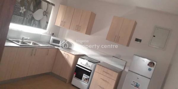 3 Bedroom Apartments (mini Estate), Surulere, Lagos, Flat for Sale