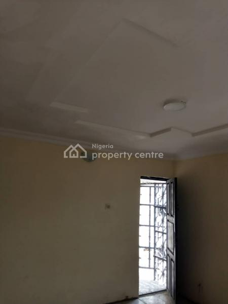 3 Bedroom Bungalow for Sale at Abraham Adesayan , Ajah, Lagos, Abraham Adesanya Estate, Ajah, Lagos, Semi-detached Bungalow for Sale
