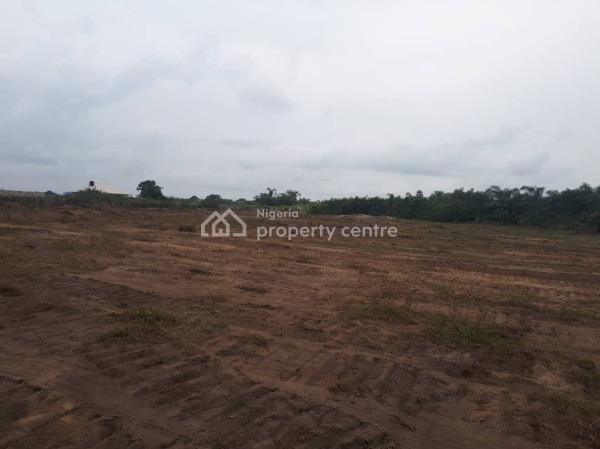Sale, Lekki Phase 2, Lekki, Lagos, Land for Sale