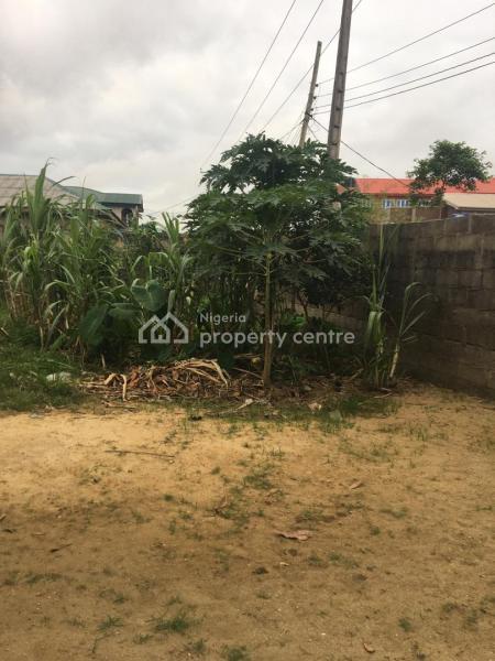 5 Plots of Land, Ikorodu, Lagos, Residential Land for Sale
