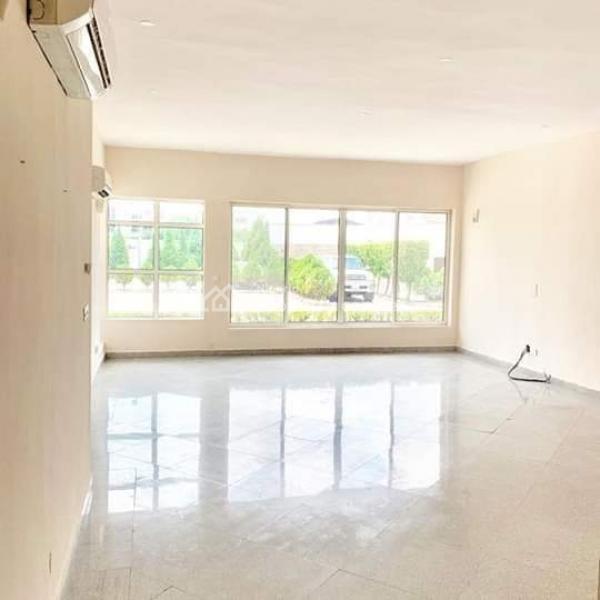 Water-front 3 Bedroom Apartment + Bq Pool and Gym, Banana Island, Ikoyi, Lagos, Flat for Sale