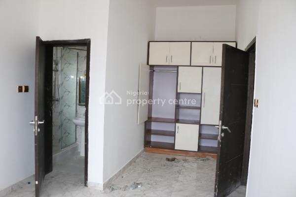 Magnificent, Brand New and Luxuriously Finished 5 Bedroom Fully Detached Duplex with Swimming Pool, Ikota Villa Estate, Lekki, Lagos, Detached Duplex for Sale