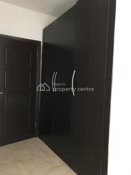 Brand New Tastefully Finished 4 Bedroom Detached Home with a Bq, Close to Visa Center, Lekki Phase 1, Lekki, Lagos, Detached Duplex for Sale