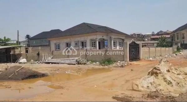 Residential Land, Omole Phase 2 Extension, Magodo, Lagos, Residential Land for Sale