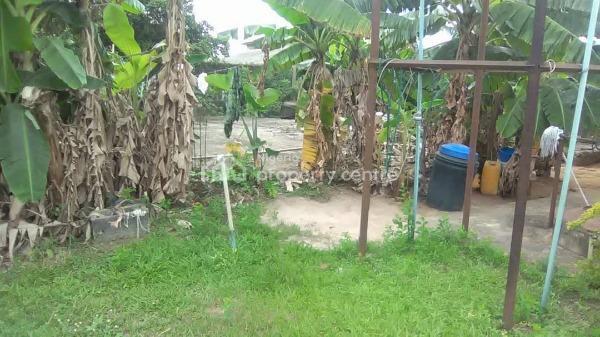 1000sqmts  with C of O, Web Road, Old Ikoyi, Ikoyi, Lagos, Mixed-use Land for Sale