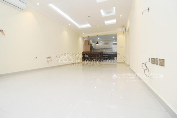2 Bedroom Flat 24hr Serviced, Off Admiralty Way, Lekki Phase 1, Lekki, Lagos, Flat for Rent