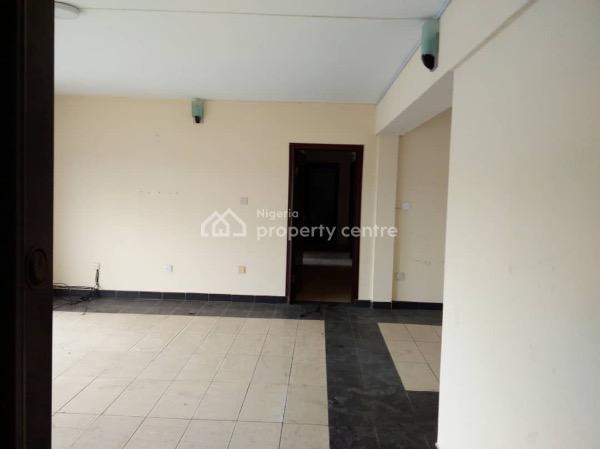 2 Bedroom, Off Adeola Odeku St, Victoria Island (vi), Lagos, Flat for Rent