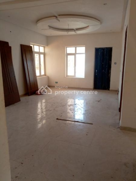 Brand New 4 Bedroom Terraced Duplex, Lekki Phase 1, Lekki, Lagos, Terraced Bungalow for Sale