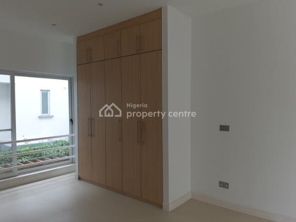 3 Bedroom Duplex, Banana Island, Ikoyi, Lagos, Detached Duplex for Rent