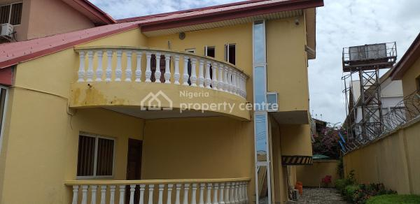 a Lovely Room Self Contained Apartment, Off Road 12, By Admiralty Way, Lekki Phase 1, Lekki, Lagos, Self Contained (single Rooms) for Rent