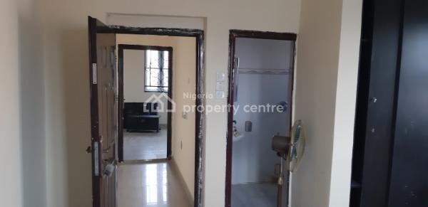 2 Units 2 Bedroom Luxury Apartments, Osapa, Lekki, Lagos, Flat for Rent