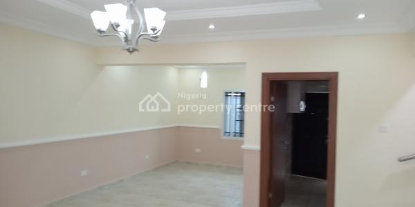 New 4 Bedroom Terrace House for Rent in a Mini Estate, Behind Oando Ikate (near Convenant Christain Center), Ikate Elegushi, Lekki, Lagos, Terraced Duplex for Rent