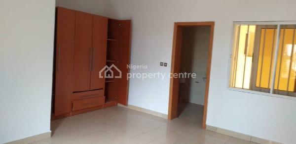Spacious Single Room Self Contained, Yeye Olofi, Lekki Phase 1, Lekki, Lagos, Self Contained (single Rooms) for Rent