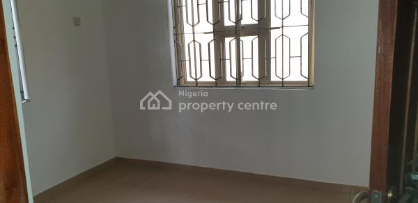 3 Bedroom Bungalow, Fola Osibo, Lekki Phase 1, Lekki, Lagos, Detached Bungalow for Rent