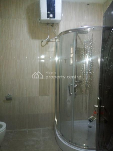 a Superbly Finished Brand New Luxurious 3 Bedroom, Lekki Phase 1, Lekki, Lagos, Flat for Rent