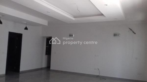 3 Bedroom Luxury Apartment with  Bq, Bikini Villa Estate, Off Palace Road By City of David, Oniru, Victoria Island (vi), Lagos, Flat for Rent