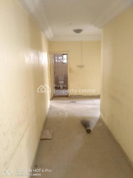 Do You Want Alone in The Compound, Check This 3 Bedroom Out, Close to Express on Interlocked Road, Tera Anex After Blenco, Sangotedo, Ajah, Lagos, Detached Bungalow for Rent