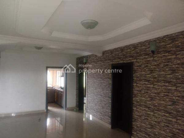 Clean 2 Bedroom Flat, Very Close to Express Olokonla, Beside Lagos Business School, Ajah, Lagos, Flat for Rent