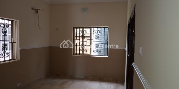 a Mini Flat, Idado Ext, Agungi, Lekki, Lagos, Mini Flat for Rent