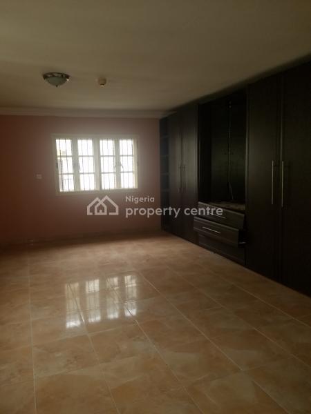 Luxury 5 Bedroom Duplex, Tunde Fisayo, Ikoyi, Lagos, House for Rent