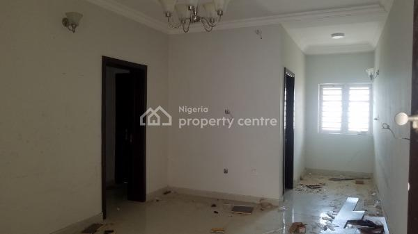 Brand New 2 Bedroom Flat (self Serviced ), Ologolo, Lekki, Lagos, Flat for Rent