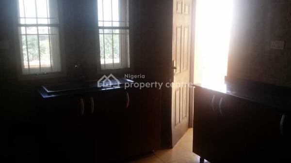 Still Letting a New 2 Bedrooms Flat in Dawaki 900k, Dawaki, Gwarinpa, Abuja, Flat for Rent