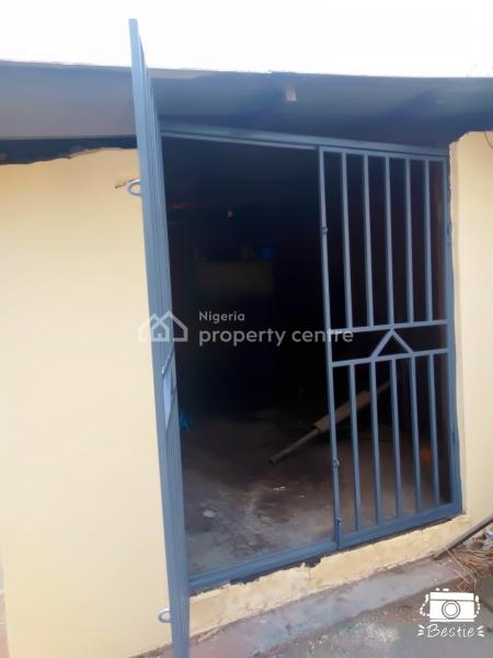 Newly Renovated 5 Bedroom Detached Duplex with Two Bedroom Bq, Mojisola Street, Omole Phase 1, Ikeja, Lagos, Detached Duplex for Rent