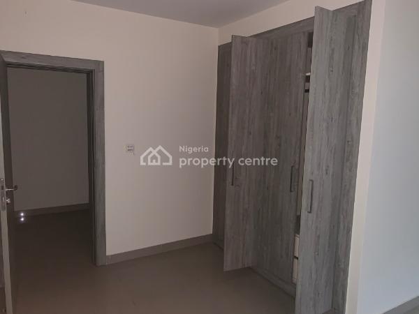 Luxury 2 Bedroom Apartment and a Bq, Ahmadu Bello Way, Victoria Island (vi), Lagos, Flat for Rent