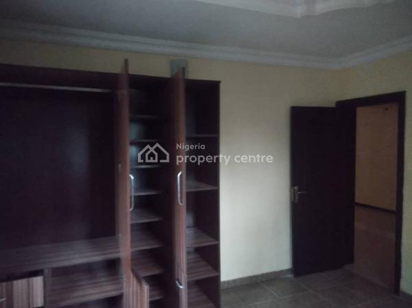 3 Bedroom Flat, Golf Road, Sangotedo, Ajah, Lagos, House for Rent