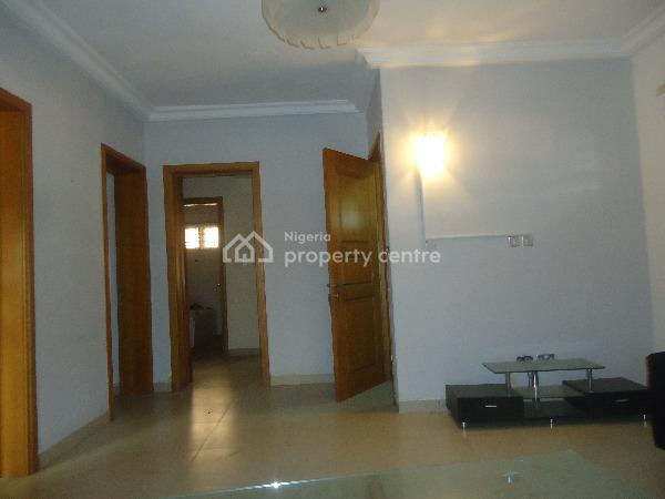 Luxury 2 Bedroom Flat with 1 Room Bq and Excellent Facilities, Parkview, Ikoyi, Lagos, Flat for Rent