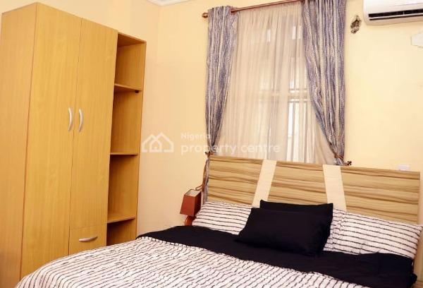 Furnished 4 Bedroom Duplex, Ikota Villa Estate, Lekki, Lagos, House Short Let
