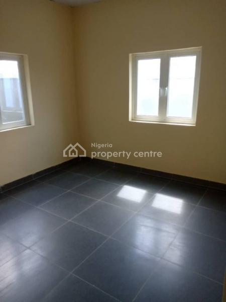 Deluxe 2 Bedroom Pent House, Off Freedom Way, Lekki Phase 1, Lekki, Lagos, Flat for Rent