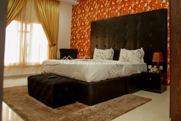 Luxury 1 Bedroom Apartment, Off Admiralty Road, Lekki Phase 1, Lekki, Lagos, Flat Short Let