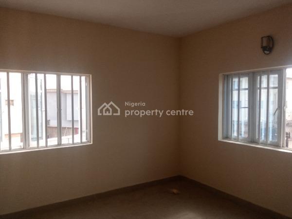 Executive Tastefully Built 6 Nos of 2 Bedroom Flat with 3 Bedroom Duplex, Egbeda, Alimosho, Lagos, House for Sale