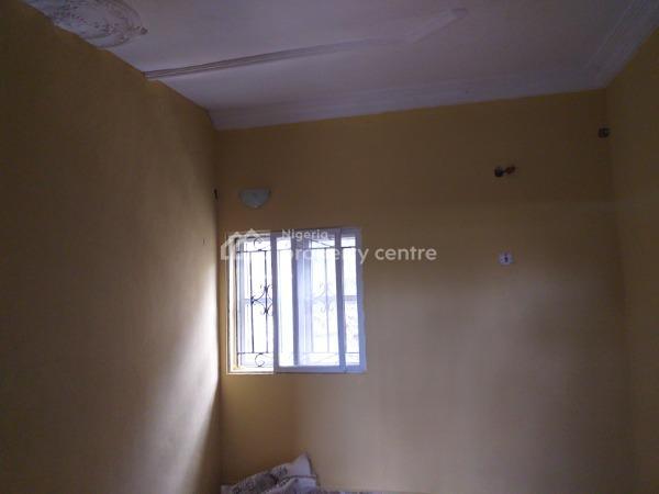 You Will Love This Brand New Mini Flat, United Estate, Sangotedo, Ajah, Lagos, Mini Flat for Rent