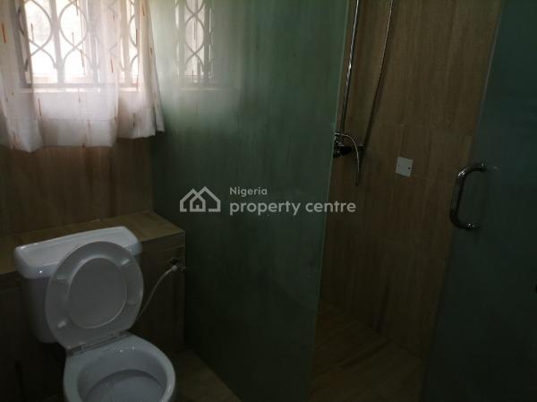 Beautifully Finished and Furnished 2 Bedroom Flat, Ikeja Gra, Ikeja, Lagos, Flat for Sale