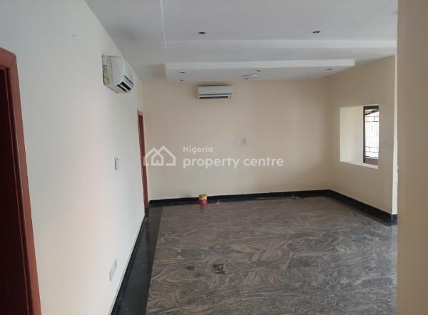 3 Bedroom Apartment, Lekki Phase 1, Lekki, Lagos, Flat for Rent