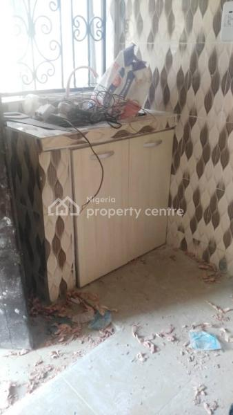 Newly Built Luxury 2 Bedroom Flat, Phase 1, Gra, Magodo, Lagos, Flat for Rent