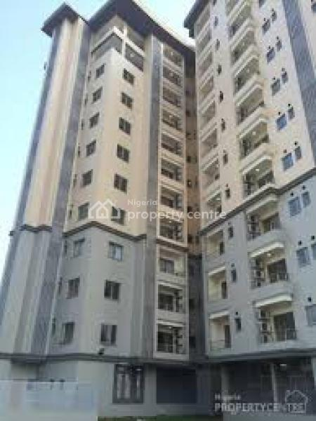 a Premium Four (4) Bedroom Pent House with Two (2) Rooms Boys Quarters, Kofo Abayomi Street, Victoria Island (vi), Lagos, Flat for Rent