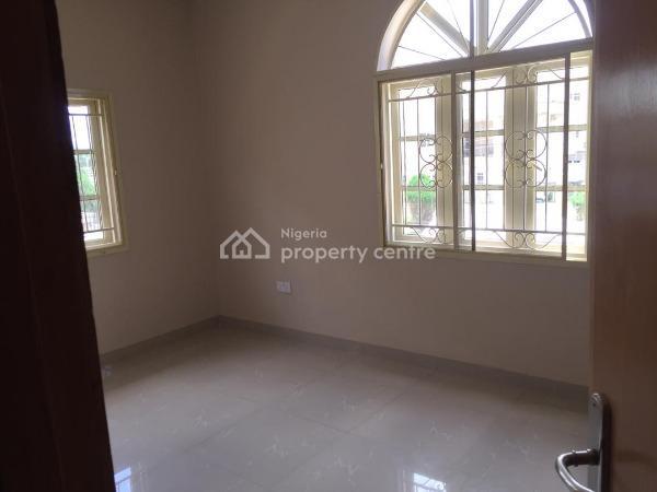 Fully Air Condition Brand New Five Bedroom Duplex with 2 Bq, Off Admiralty Way, Lekki Phase 1, Lekki, Lagos, Terraced Duplex for Rent