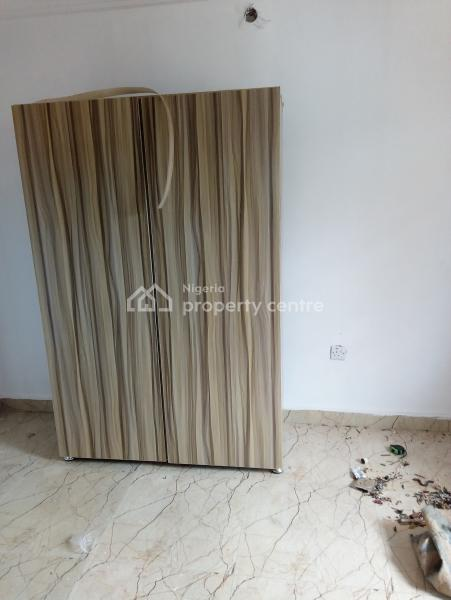 Super Pop Finished Brand New Mini Flat Upstairs, Badore, Ajah, Lagos, House for Rent