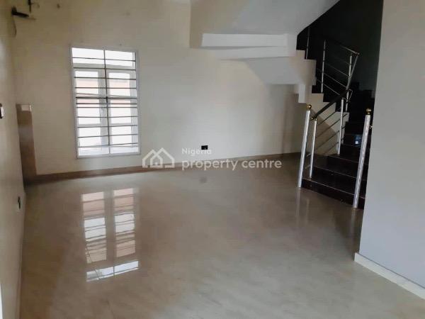 Five Bedroom Detached House with Bq, Ikota Villa Estate, Lekki, Lagos, Detached Duplex for Rent