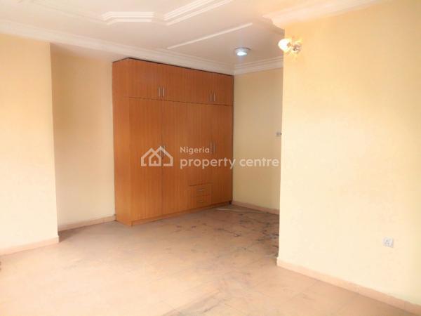 Lovely 4 Bedroom Duplex, Peter Odili, Port Harcourt, Rivers, Semi-detached Duplex for Rent