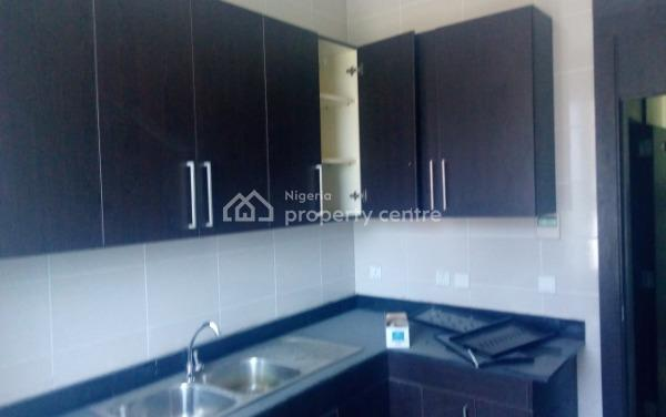 Premium Open Plan Office on Four (4) Floors Measuring 300 Square Metres, Prince Alaba Street, Oniru Estate, Oniru, Victoria Island (vi), Lagos, Office Space for Rent