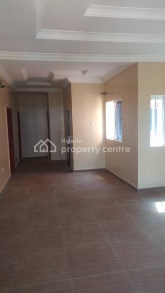 Brand New 3 Bedroom Flat, Oral Estate, Lekki Phase 1, Lekki, Lagos, Flat for Rent