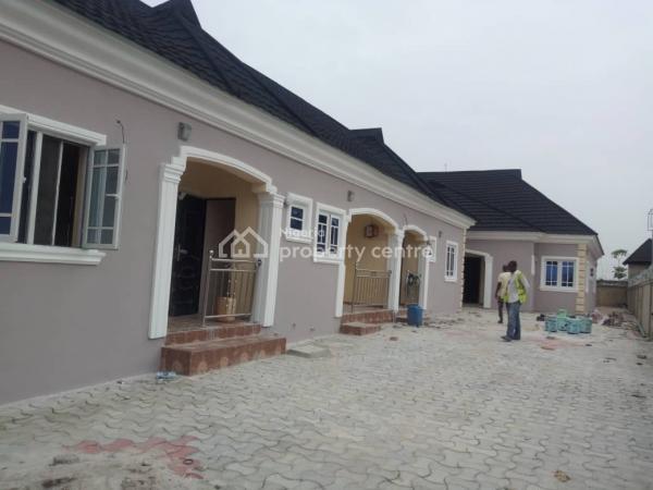 Newly Built Mini Flat, Onshon, Lakowe, Ibeju Lekki, Lagos, Mini Flat for Rent