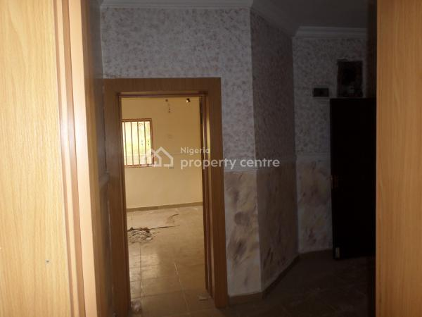 Nice 2 Bedroom, Jabi, Abuja, Flat for Rent