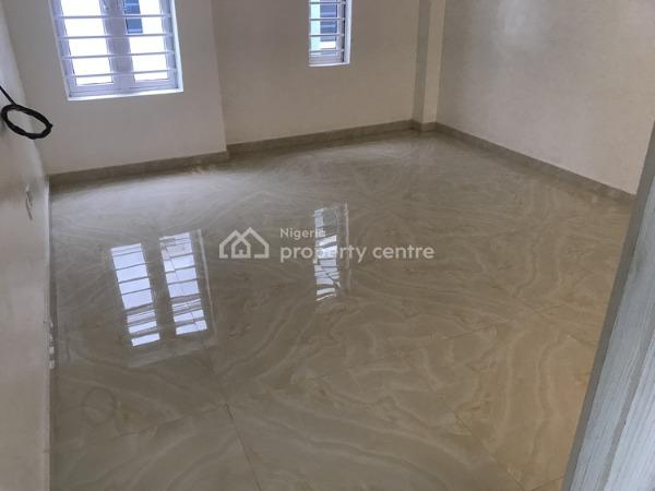 Lovely 4 Bedrooms Fully Detached Duplex, Lekki Palm City, Ajah, Lagos, Detached Duplex for Sale